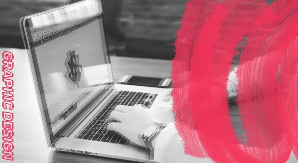 seo hull, website company hull, seo agency hull
