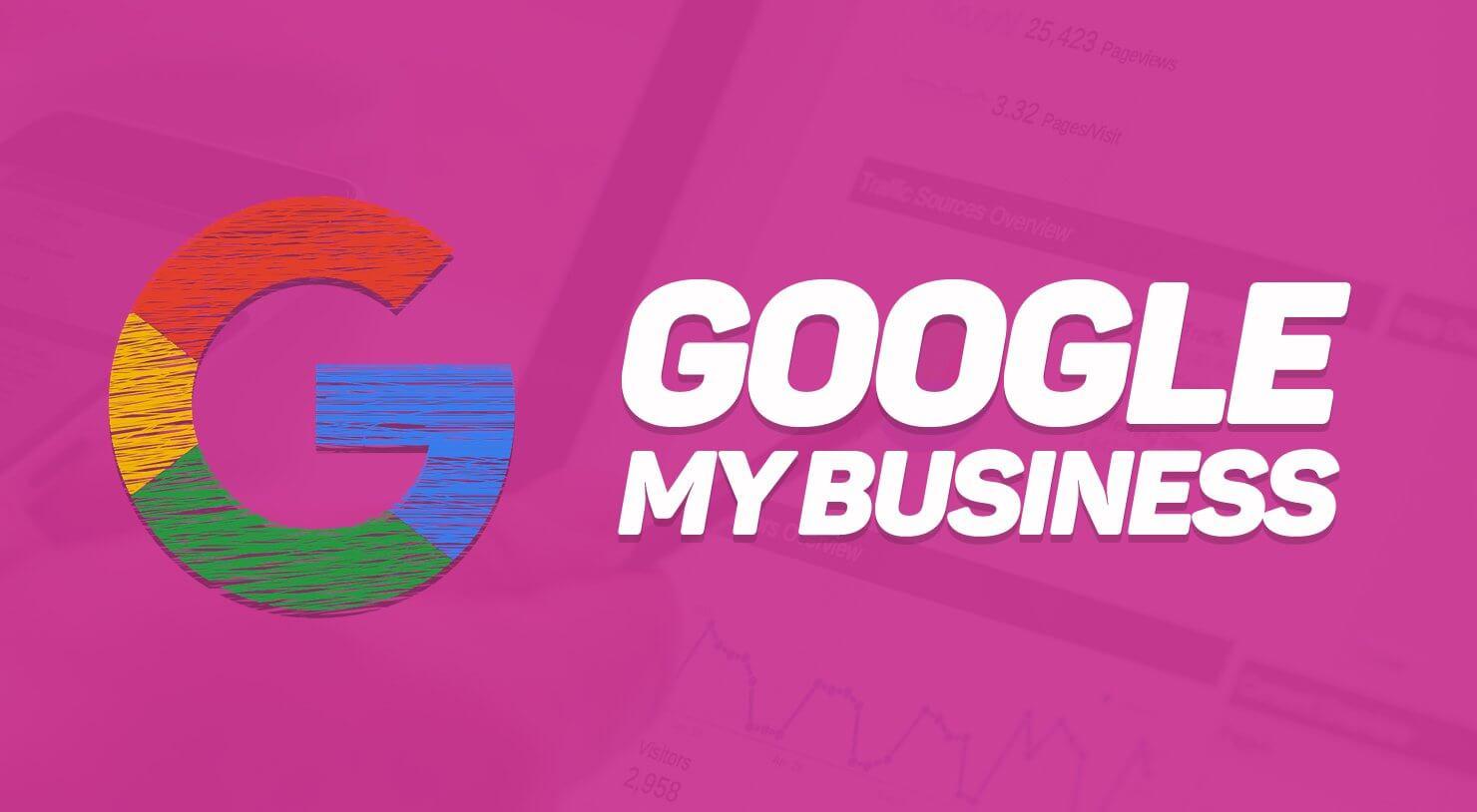 digital marketing agency hull, seo hull, websites hull