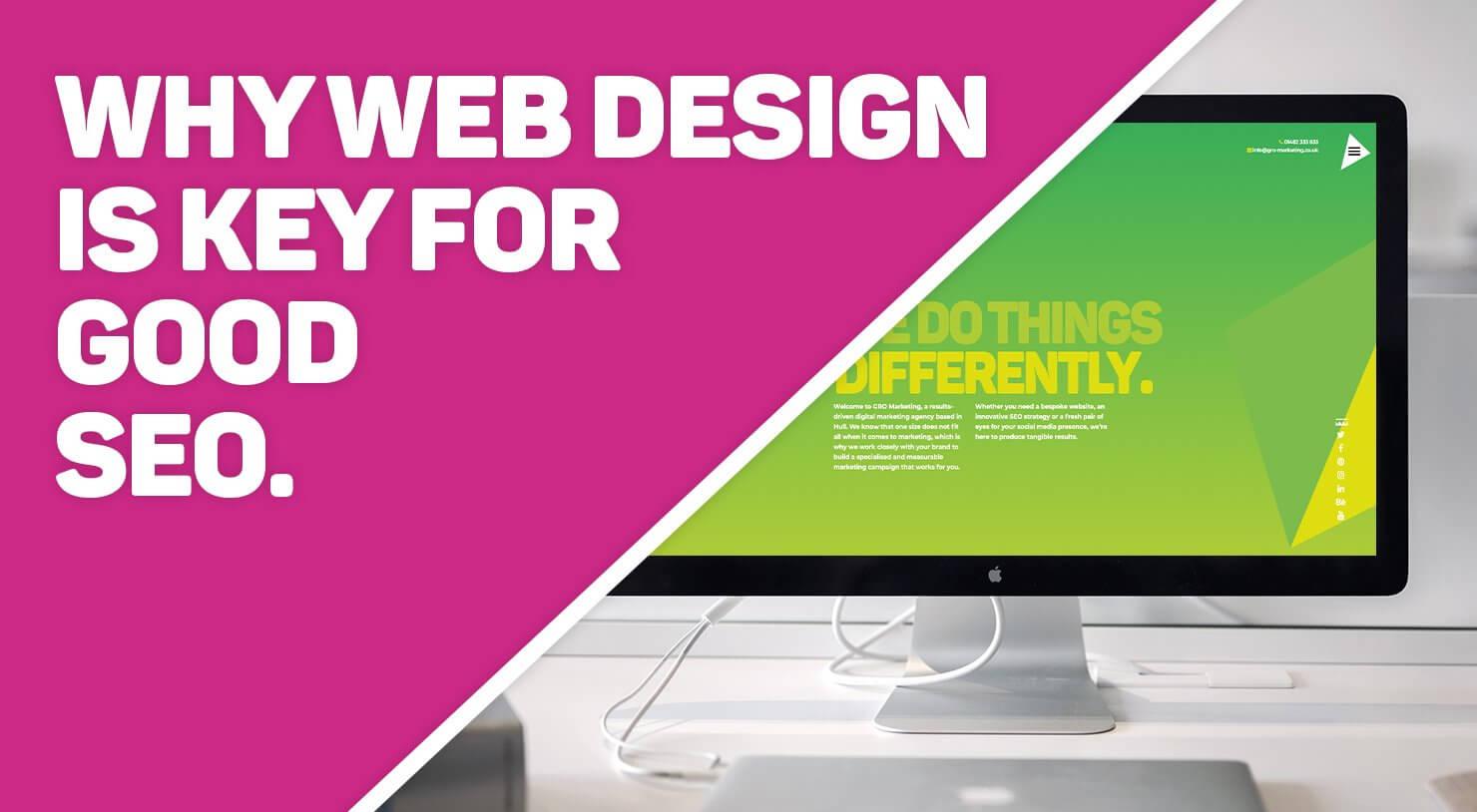web design hull, digital marketing company hull, web hosting hull