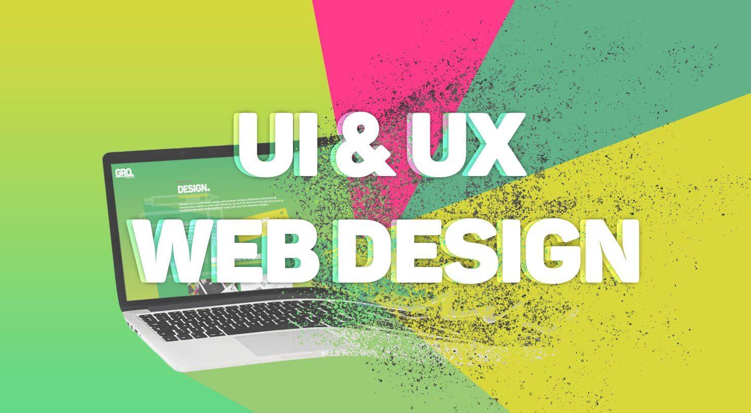 websites hull, web design hull, website company hull